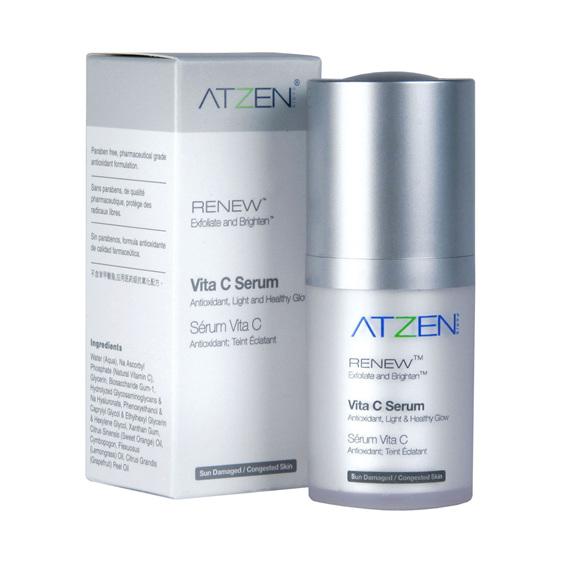atzen-renew-vita-c-serum