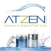 Atzen-side-image