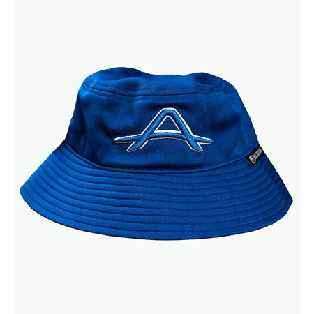 Auckland Bucket Hat