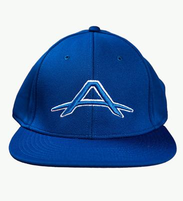 Auckland Cap