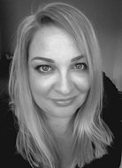 Auckland jewellery designer, Georgina Stockton