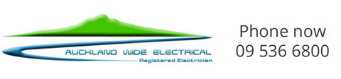Auckland Wide Electrical | The Coastal Market