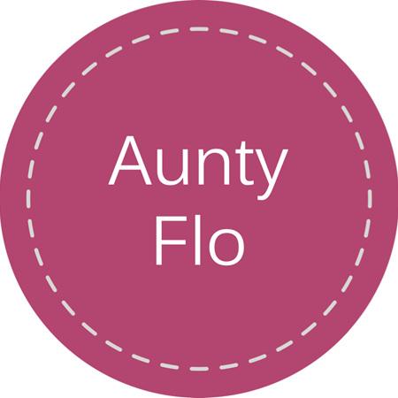 Aunty Flo