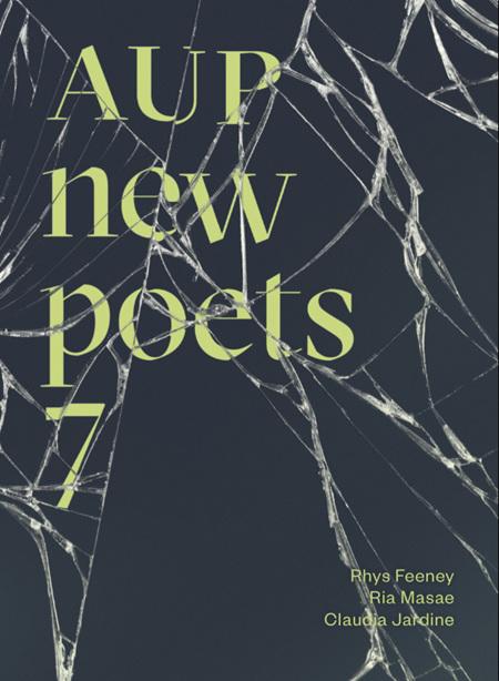 AUP New Poets 7