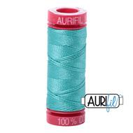Aurifil Quilting Thread 12wt Light Shade 1148