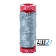 Aurifil Quilting Thread 12wt Sugar Paper 5008