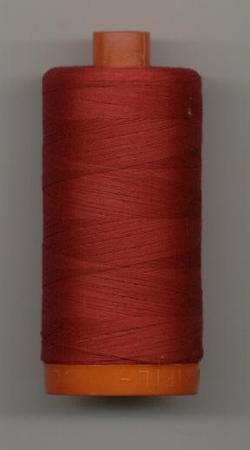 Aurifil Quilting Thread 40, 50 or 80wt Wine 2260