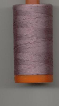 Aurifil Quilting Thread 50wt Wisteria 2566