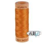 Aurifil Quilting Thread 80wt Cinnamon 2155