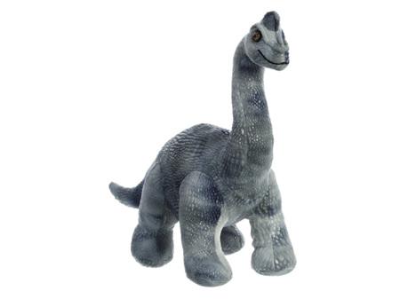 Aurora Diplododocus Dinosaur Soft Toy