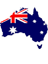 Australian Customers