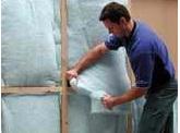 Autex Quietstuf Sound insulation - 25m2