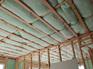 Autex R1.8 Ceiling Blanket - 25m2