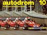 autodrom 10 Motorspotdokumentation