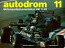 autodrom 11 Motorspotdokumentation