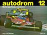 autodrom 12 Motorspotdokumentation