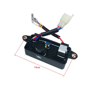 Automatic Voltage Regulator 1kW - 3kW