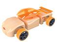 Automoblox - Cipher Sports Car