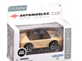 Automoblox® Mini C14 Zephyr