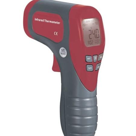 Avanti Avanti Infrared Digital BBQ Thermometer