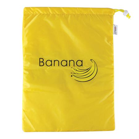 Avanti Banana Bag 38x28cm