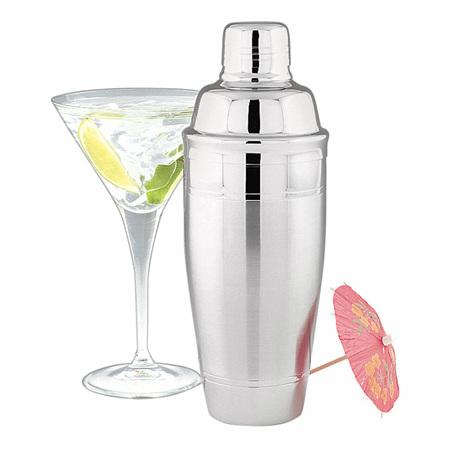 Avanti Cellar Wiz Cocktail Shaker 700ml