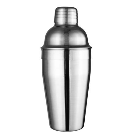 Avanti Classic Cocktail Shaker 550ml
