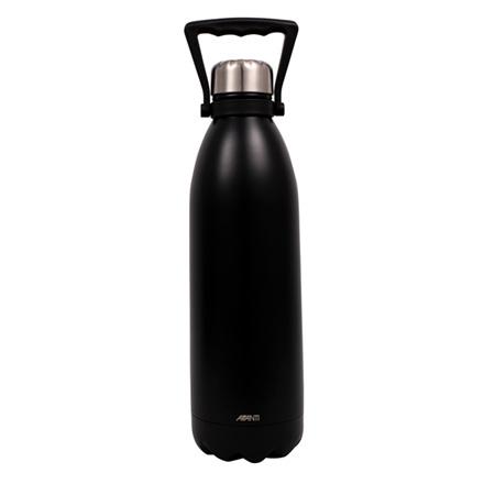 Avanti Fluid Bottle 1.5L - Matte Black