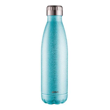Avanti Fluid Bottle 500ml - Glimmer Blue