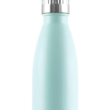 Avanti Fluid Bottle 500ml Mint