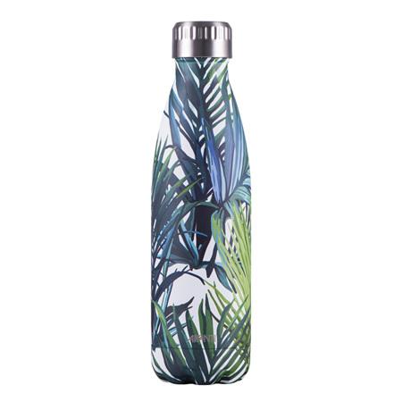 Avanti Fluid Bottle 750ml Palm Tree