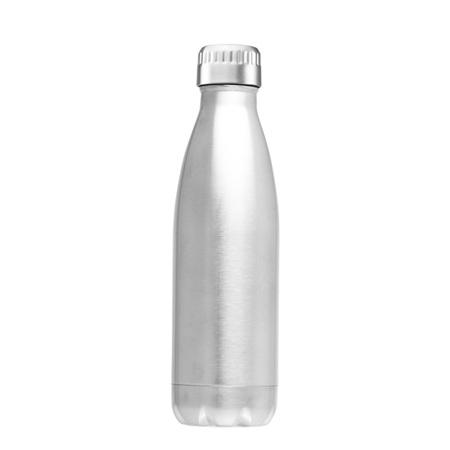 Avanti Fluid Bottle 750ml Stainless Steel