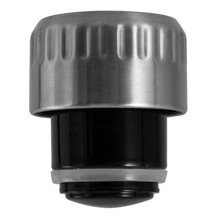 Avanti Fluid Bottle Lid-350ml/500ml