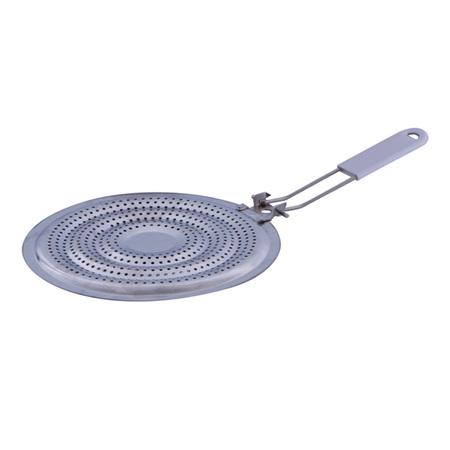 Avanti Foldable Simmer Ring/Heat Diffuser