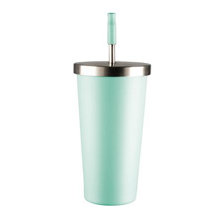 Avanti Insulated Smoothie Tumbler - 500ml - Mint