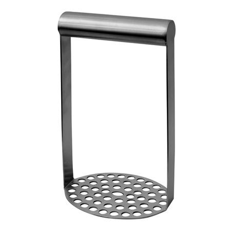 Avanti Masher Heavy Duty Stainless Steel