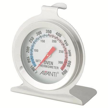 Avanti Oven Thermometer
