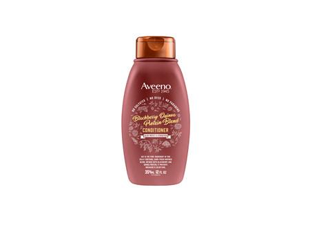 AVEENO B/b&Quinoa Conditioner 354ml