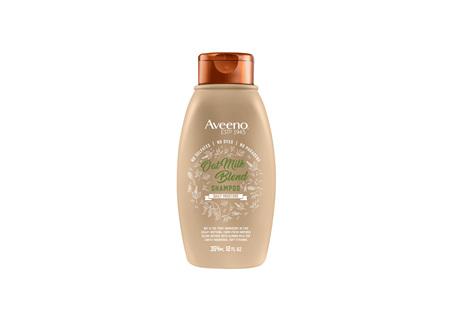 AVEENO Oat Milk Shampoo 354ml