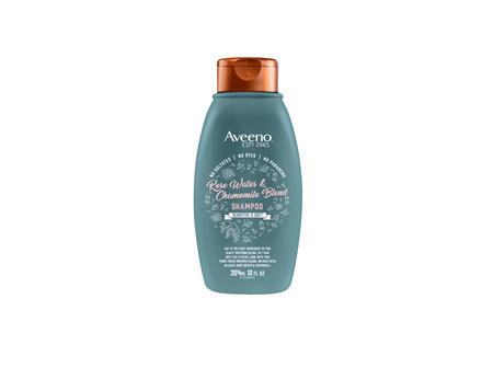 AVEENO R/W&Cham. Shampoo 354ml