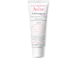 AVENE Antirougers Jour Cream 40ml