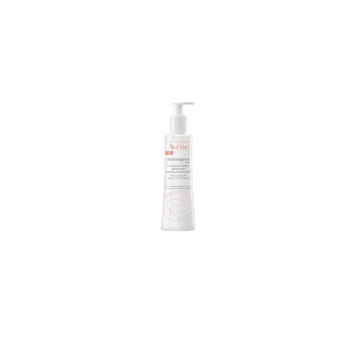 Avene Antirougeurs Clean Soothing Cleansing Lotion  200Ml