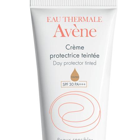 AVENE BB Cream Day Protect Tinted 40ml