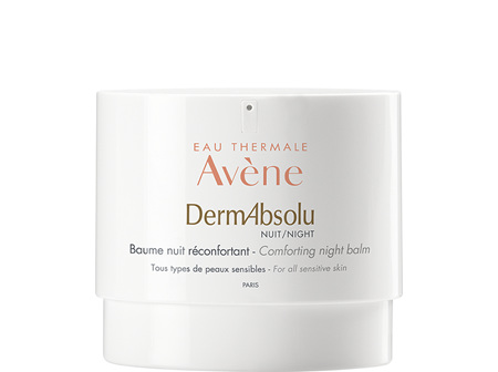 Avene DermAbsolu Night Balm 40ml