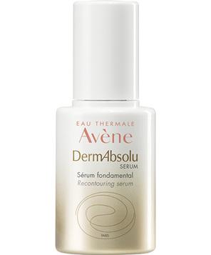 AVENE DermAbsolu Recontouring Serum 30ml