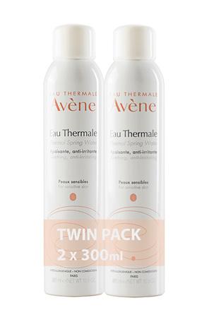 AVENE Eau Thermal 300ml 2Pack