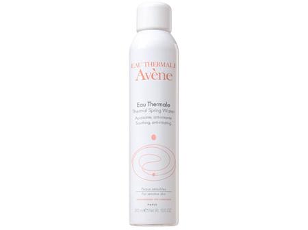 AVENE Eau Thermale Spray 300ml: