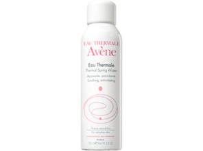AVENE Eau Thermale Spray 50ml