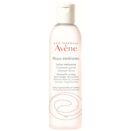 AVENE Extreme Gentle Cleanser 200ml