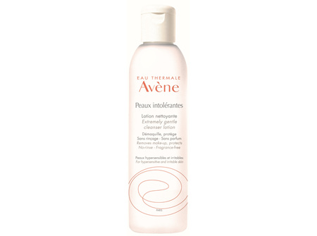 AVENE EXTREMELY GENTLE CLEANSER 200mL